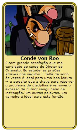 CondevonRoo
