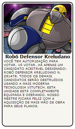 RoboDefKreludano