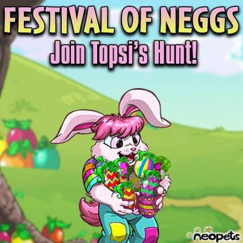 neggs2015
